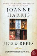 Jigs & Reels [Pdf/ePub] eBook