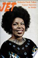 6 dec 1973