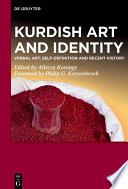 Kurdish Art and Identity