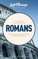 Romans [Pdf/ePub] eBook