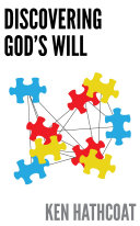 Pdf Discovering God's WIll