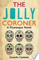 The Jolly Coroner