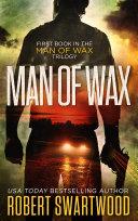 Man of Wax