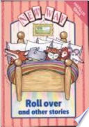 Books - New Way Pink Parallel: Roll Over and Other Stories | ISBN 9780174015017