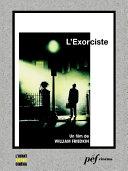 L'Exorciste Pdf/ePub eBook