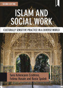 Islam and Social Work  second Edition