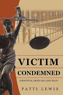 Victim Condemned