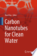 Carbon Nanotubes for Clean Water