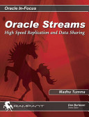 Oracle Streams