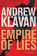 Empire of Lies [Pdf/ePub] eBook