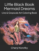 Little Black Book Mermaid Dreams