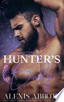 Hunter s Baby