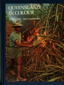 Queensland in Colour
