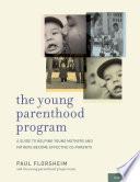 The Young Parenthood Program Pdf/ePub eBook
