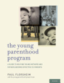 Pdf The Young Parenthood Program Telecharger