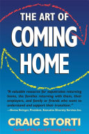 Pdf The Art of Coming Home