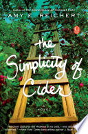 The Simplicity Of Cider Book PDF