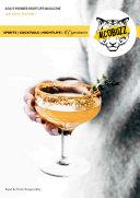 Alcobuzz   January 2020 Edition