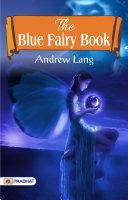 The Blue Fairy Book [Pdf/ePub] eBook