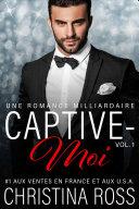Pdf Captive-Moi (Vol. 1)