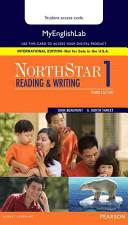 Northstar, Level 1 Myenglishlab