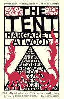 The Tent Pdf