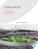 Hybrid Nature