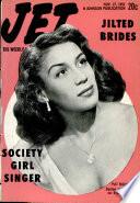 Nov 27, 1952