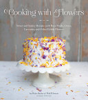 Cooking with Flowers [Pdf/ePub] eBook