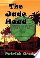 The Jade Head