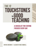 The 12 Touchstones of Good Teaching