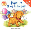 Biscuit Goes to the Fair