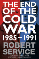 Pdf The End of the Cold War Telecharger