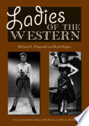 Ladies of the Western