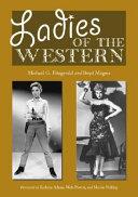Ladies of the Western
