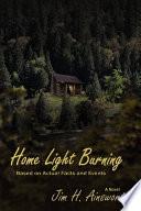 Home Light Burning