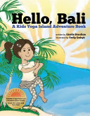 Hello  Bali