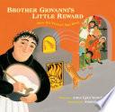 Brother Giovanni s Little Reward