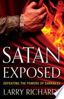 Satan Exposed