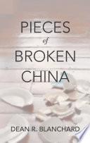 Pieces Of Broken China