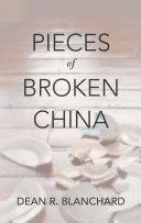 Pdf Pieces of Broken China