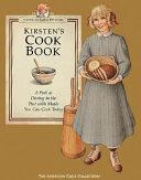 Kirsten s Cookbook