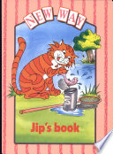 Books - Jips Book | ISBN 9780174014782