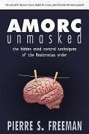 AMORC Unmasked