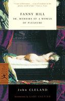 Pdf Fanny Hill Telecharger