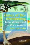 Pdf Zones of Re-membering
