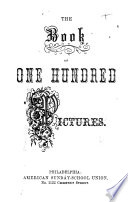 The Book of One Hundred Pictures