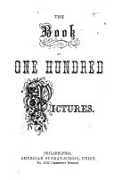 The Book of One Hundred Pictures ebook