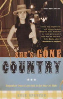 She s Gone Country