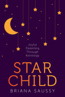 Star Child Pdf/ePub eBook